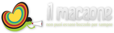 Il Macaone