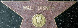 Walt_Disney_Walk_of_fame copia (da Wikipedia)