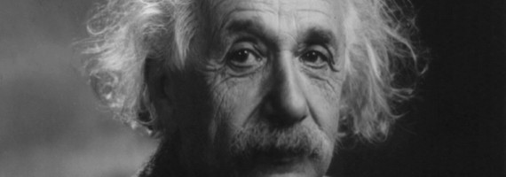 Albert_Einstein_1947 copia (da wikipedia, particolare)