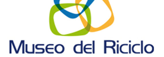 logo_museo del riciclo (particolare)