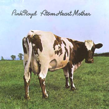 pink_floyd_atom_heart_mother copia