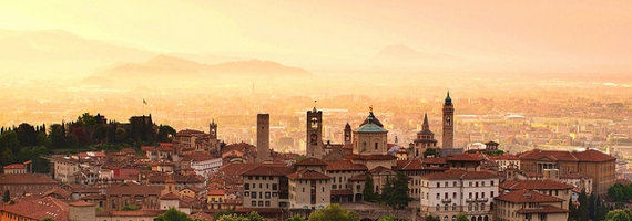 Bergamo_collagetestata (da wikipedia)