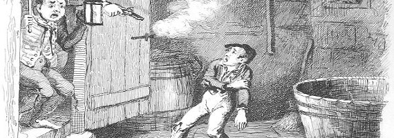 Oliver_Twist_-_Cruikshank_Burgulary