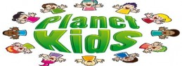 Planet Kids_Logo (adattamento dell'originale)