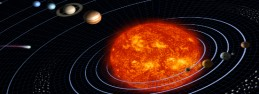 Solar_system