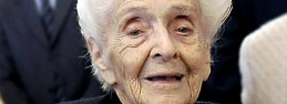 Rita_Levi_Montalcini copia