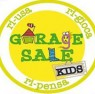 garage_sale_kids copia