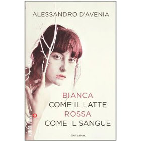 bianca-come-il-latte copia