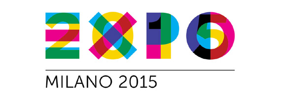 logo expo copia