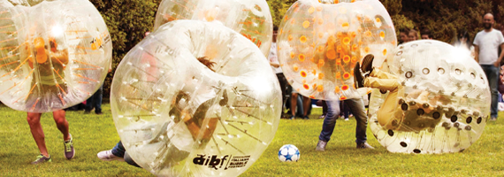 hansaplast-bubble-football-cup-copia