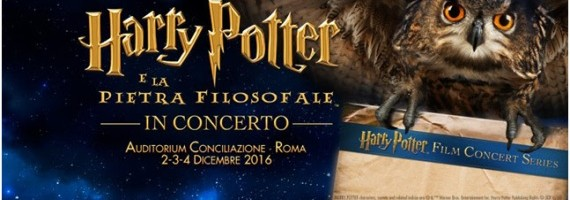 harry-potter-concerto-copia